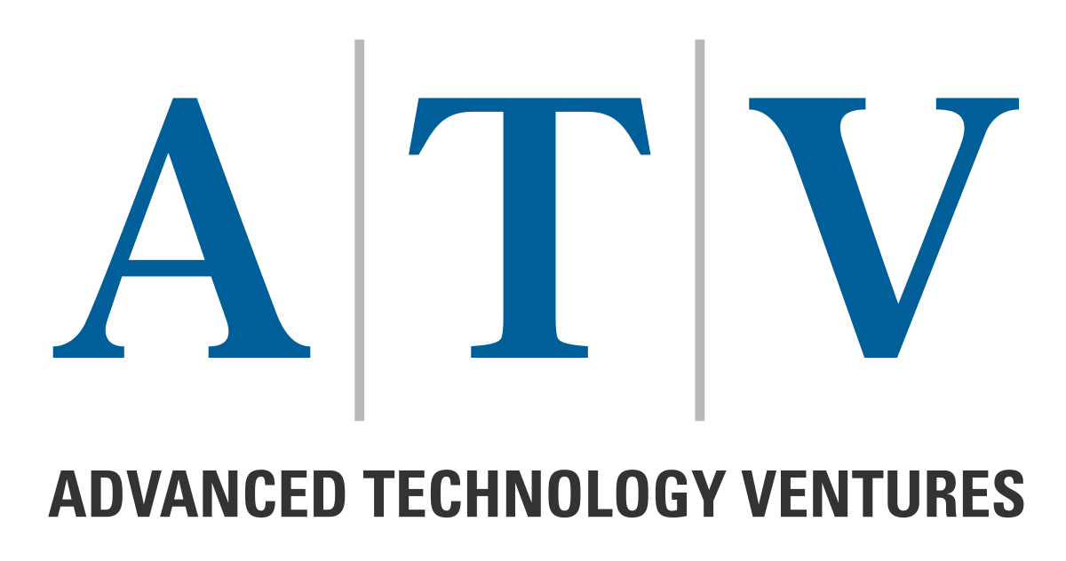 ATV - Advanced Technology Ventures